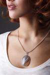 Ожерелье 47-52 см