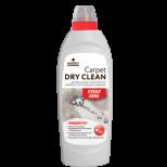 Шампунь для сухой чистки ковров и текстильных изделий 0,5л К