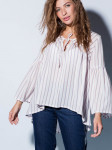 Прима блуза 17294