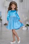Платье Б*лума