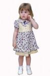 Платье. 3 цвета.