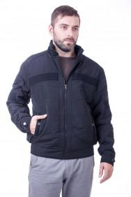 Куртка мужская-1 V-02-005-1