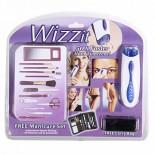 Домашний эпилятор Wizzit (Виззит)