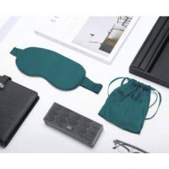 Согревающая маска для глаз Xiaomi PMA Graphene Heat Silk