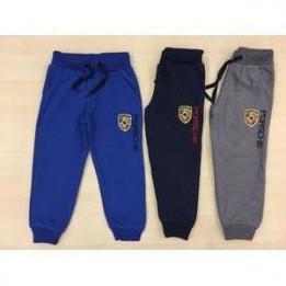 Спортивные брюки Синие