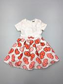 Платье Brows kids