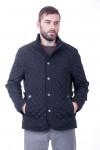 Куртка мужская-1 V-34-005-1