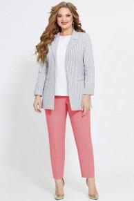 брюки Jersey Артикул: 1876/1