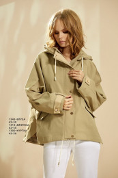 куртка NiV NiV Артикул: 1300
