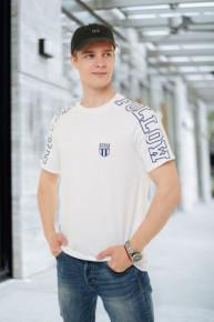 футболка артикул 2238-01