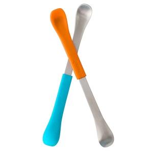 Boon, Swap, ложка для кормления 2-в-1