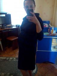 Фото 30 недели беременности