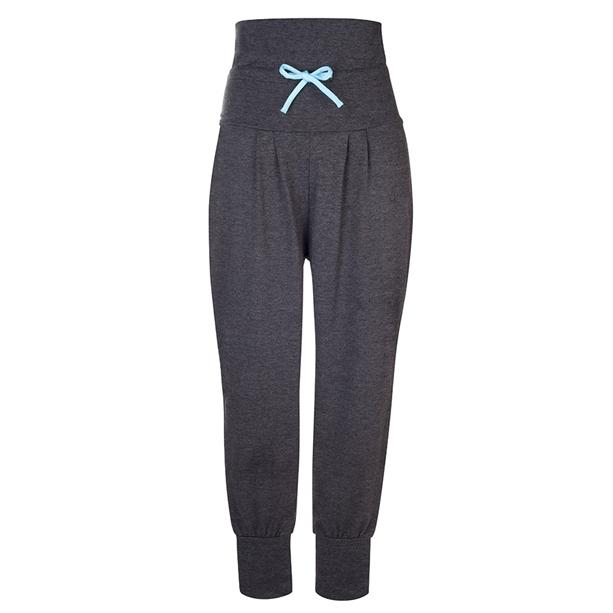 Фото женские брюки для активного отдыха эйвон отзывы