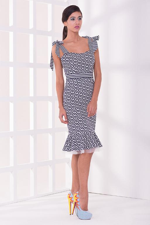 Новая летняя коллекция! Платья, юбки, сарафаны!