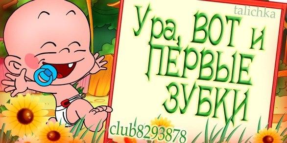 Акуленок)))