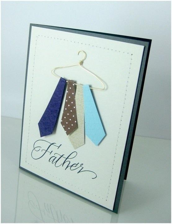 Идея подарка папе своими руками - Оазис