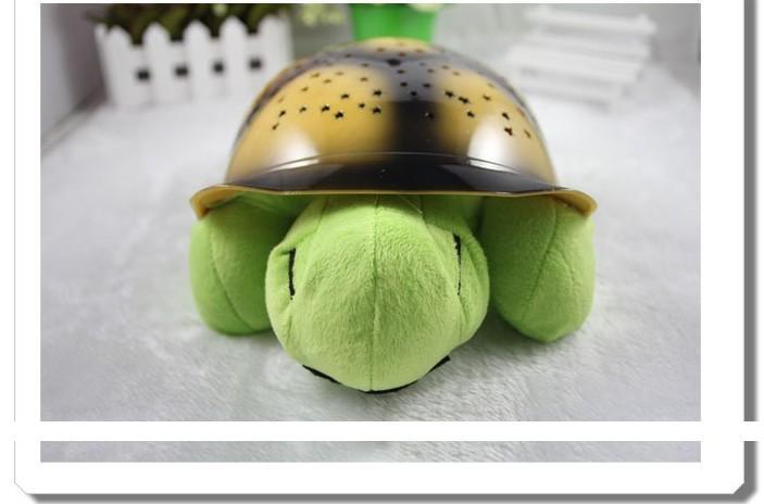 Необычные детские игрушки В НАЛИЧИИ и на заказ! Оригиналы и аналоги!!!