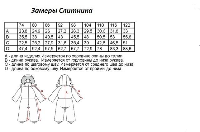 Собираем ряды по предзаказу Nels 2014-15! СТОП 27 января!!!