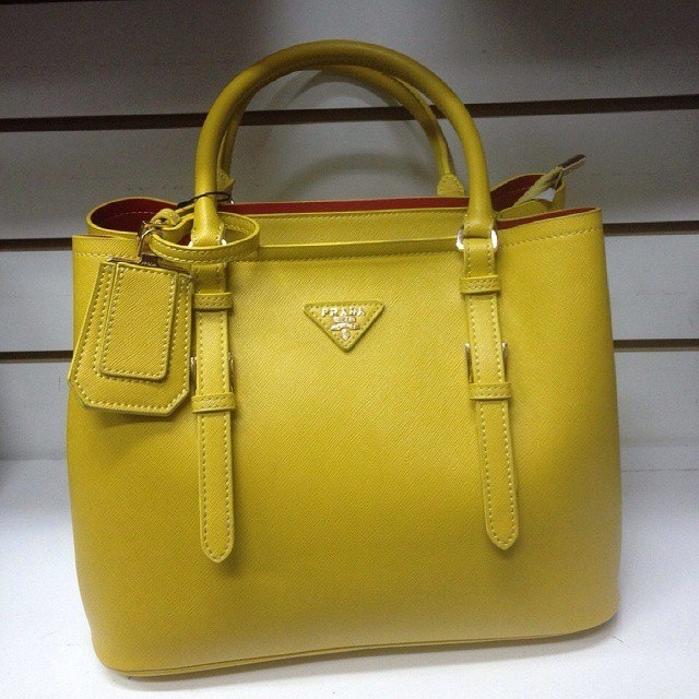 Купить сумку копии брендов - zamodoyru