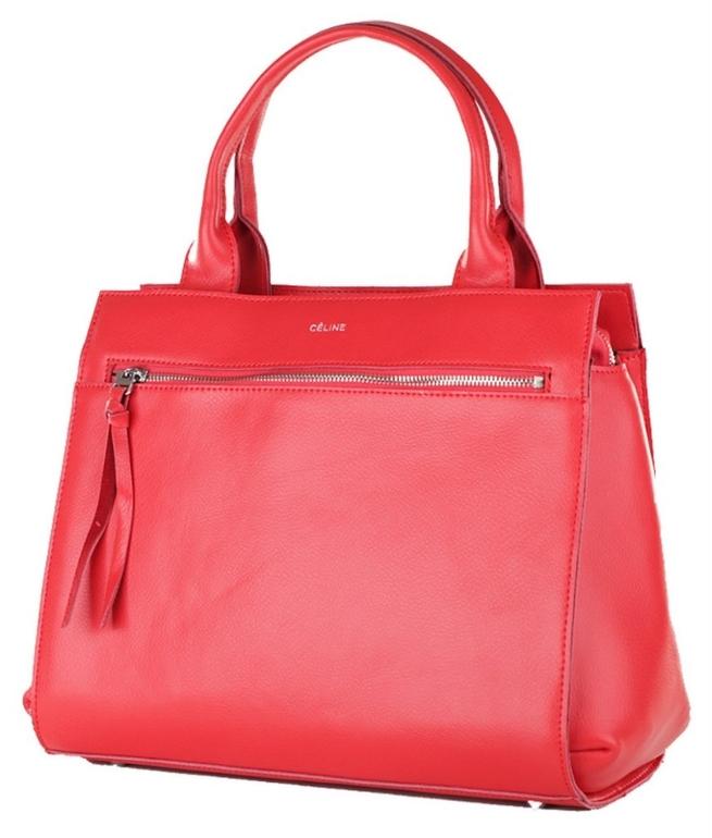 Распродажа брендовых сумок москва