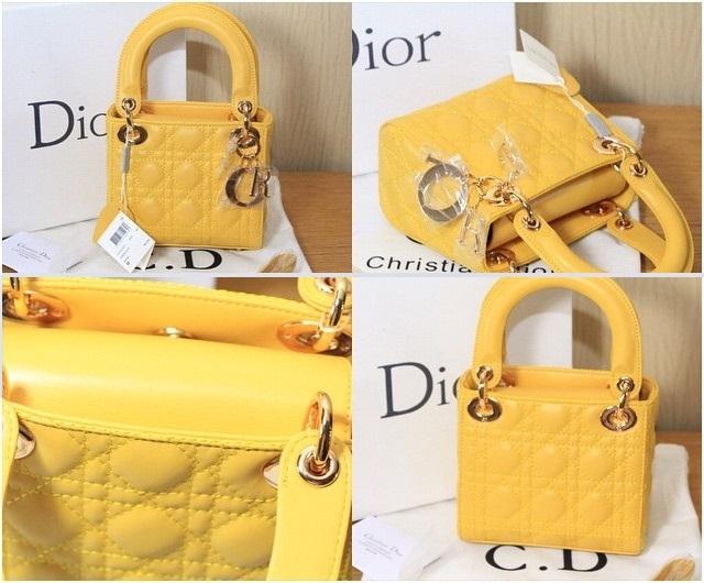 Juicy couture реплика сумки