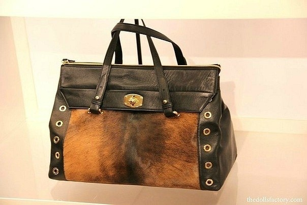 Мужскии сумки furla