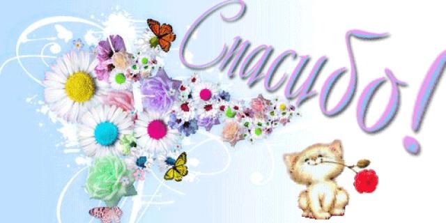 http://cdn3.imgbb.ru/user/112/1127641/201505/a1e3de43c0391d83d1b9f3c3bb0dadda.jpg