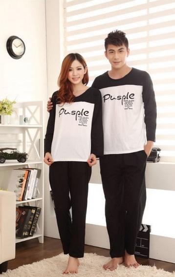 0ad6bd321c42 В продаже снова пижамы для прекрасных пар. Без предоплаты! Есть все размеры  (пока еще). Стоимость от 2000 до 3000 тысяч рублей за комплект для двоих!