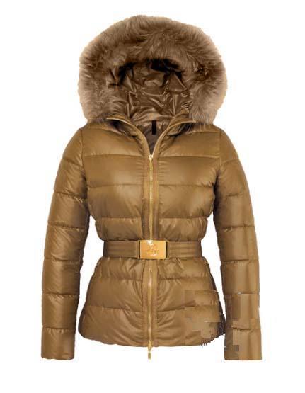 Купить Куртку Монклер В Москве