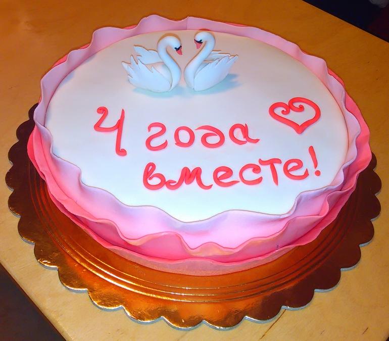 Поздравления маме с днем рождения 42 года 17