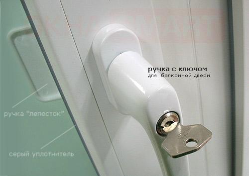 Дневник пользователя владик (id1255947) на babyblog.ru.
