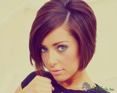 как самой сделать наращивание волос