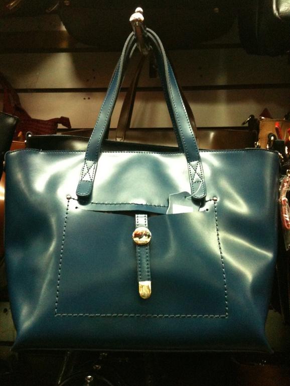 Качественные кожаные сумки москва