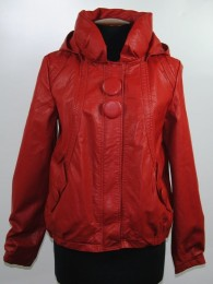 Турецкие Куртки