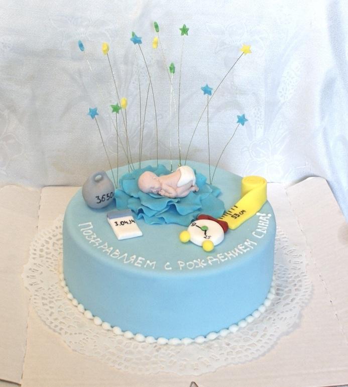 Торт сердце 1 кг фото 9