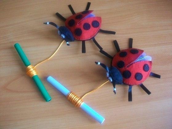 Умная игрушка физика своими руками - ПОРС Стройзащита