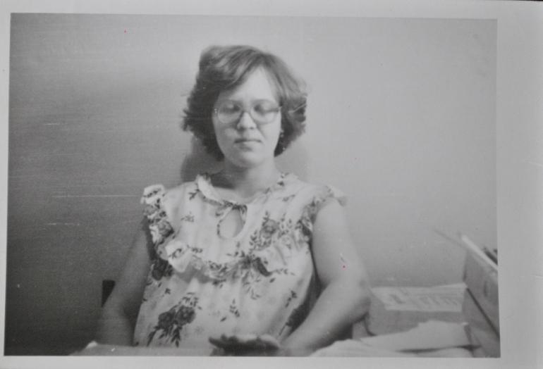 Ретро фото беременная 25 фотография