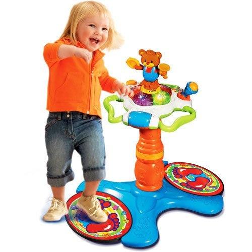 предлагаю игрушки из США на прокат