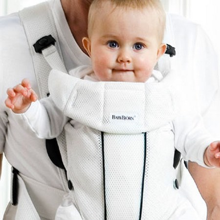 Продаю рюкзак baby bjorn active рюкзак армии австрии kaz 75