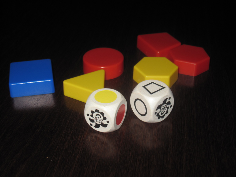 игры для первого знакомства с детьми в лагере