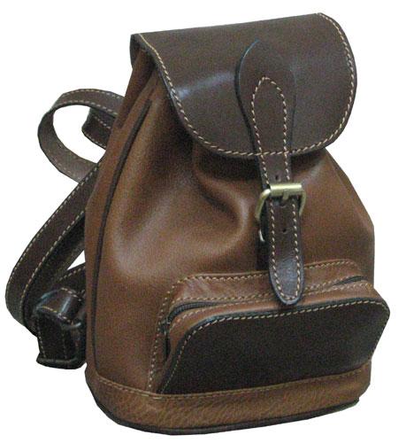 Ищу заказы на пошив рюкзаков рюкзак eberlestock phantom pack g3m купить