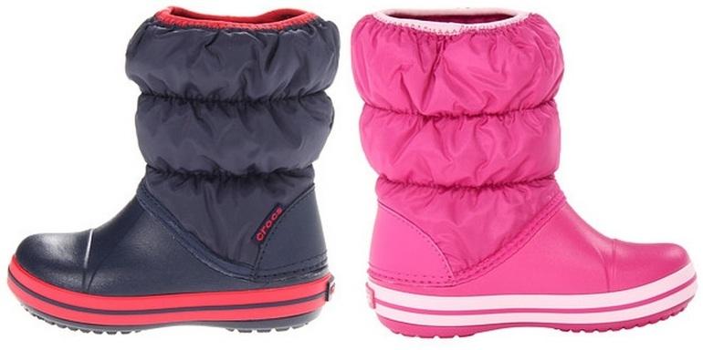 Womens Winter Boots  Rain amp Snow Boots  SOREL