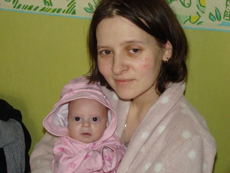Гбуз рб детская поликлиника 3 уфа официальный сайт