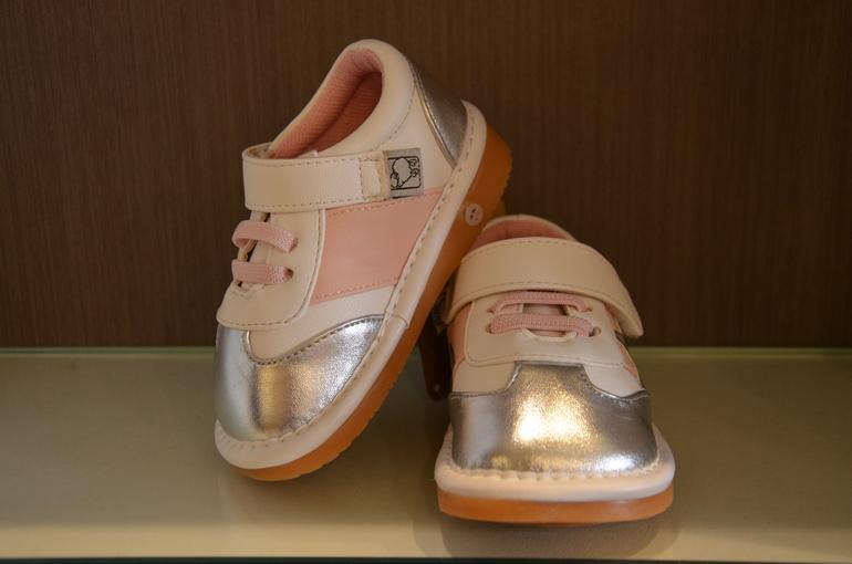 Респект обувь официальный сайт краснодар
