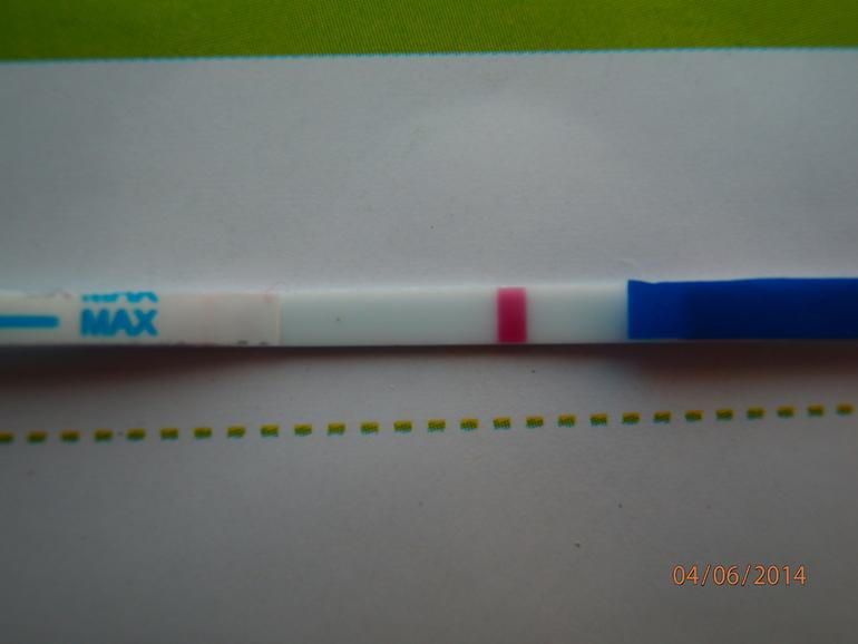 Цитомегаловирус у беременной женщины 63