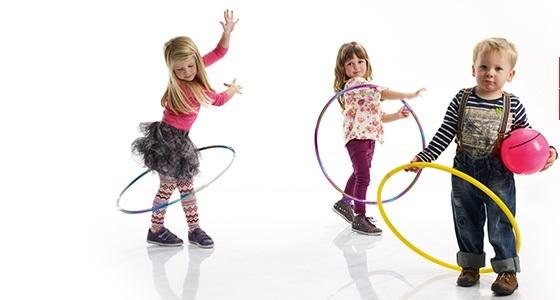 RICOSTA  (  Германия)  –  мировой  лидер  в  производстве  детской  обуви.
