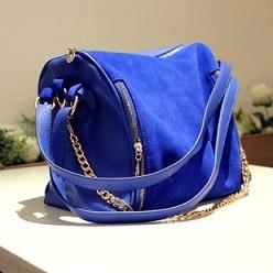 Женские сумки на плечо, купить кожаные женские сумки на
