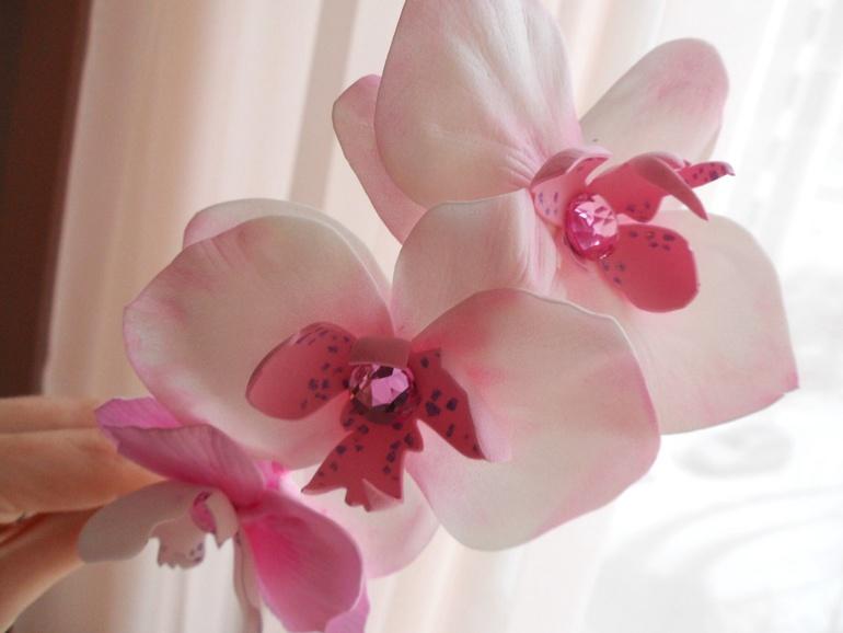Где купить в воронеже цветы #8