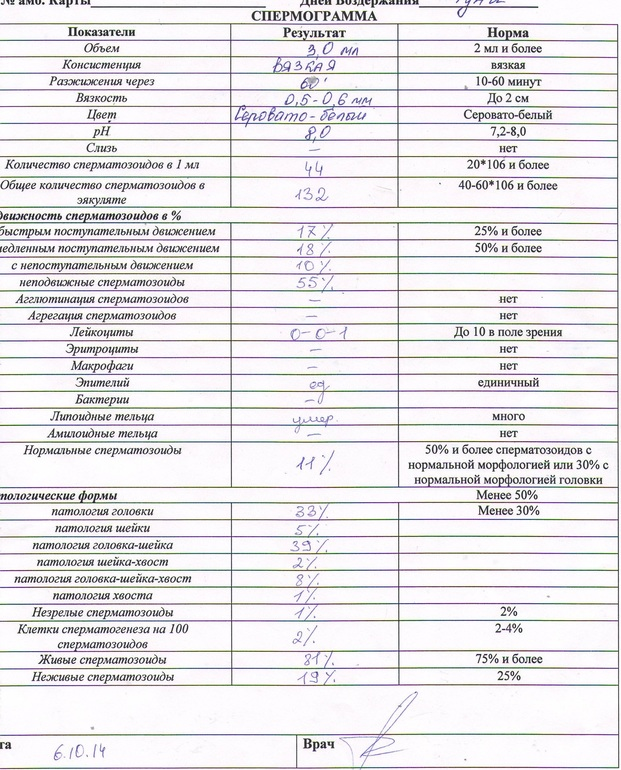 ht-rezultati-spermogrammi