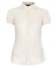 Продам новую блузку Top Secret 700 руб